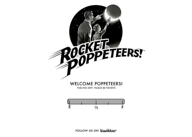 File:Rocketpoppeteers-load.jpg