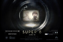 Super8-movie