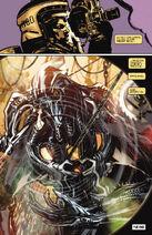 Super8comic-page8