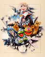 Struzan-muppetcaper.jpg