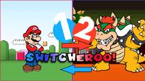 1 2 Switcheroo