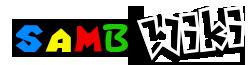 SuperAniMarioBros Wiki