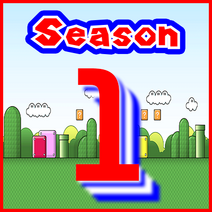 SAMB Season 1