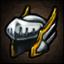 File:Paladin helmet 01.png