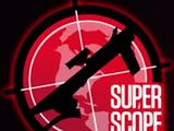Super Scope Show