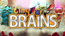 Tiny Brains Image