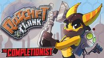 Ratchet & Clank (PS2)