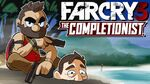 Far Cry 3 (New Game Plus)