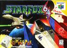 45 StarFox64box 1175542204
