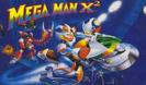 Megamanx2-mini