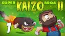 Kaizo Mario 2