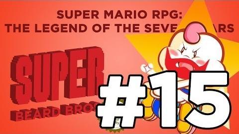 Mario RPG 15