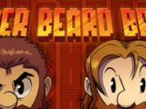 Super Beard Bros.