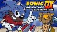 Sonic Jirard