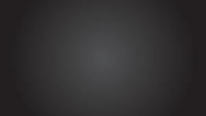 The Completionist Presents- Defend it - Duke Nukem Forever Episode 1