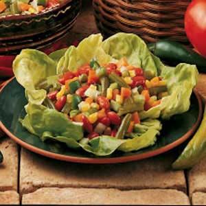 File:Salad.jpg