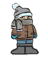 Bundled-up-for-winter-clipart-6