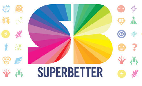 Superbetter large