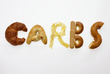 Carbohydrate-clipart-7