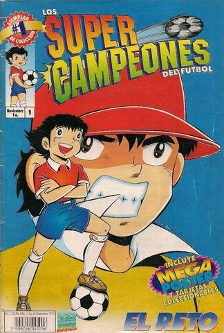 Comic de Super Campeones 324?cb=20180406002011&path-prefix=es