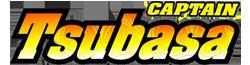 Super Campeones Wiki