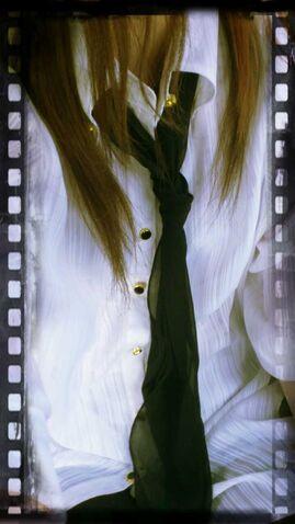 File:@Koeda's Clothes.jpg