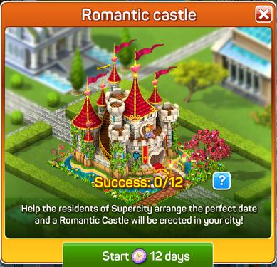 dating park supercity matchmaking dota 2 la gi