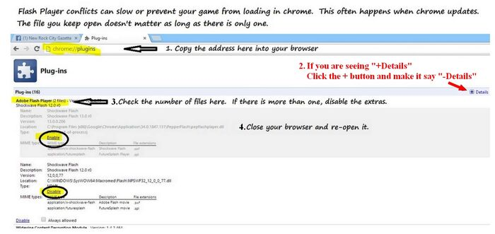Loading Issues? Try this | Supercity Friends Wiki | FANDOM