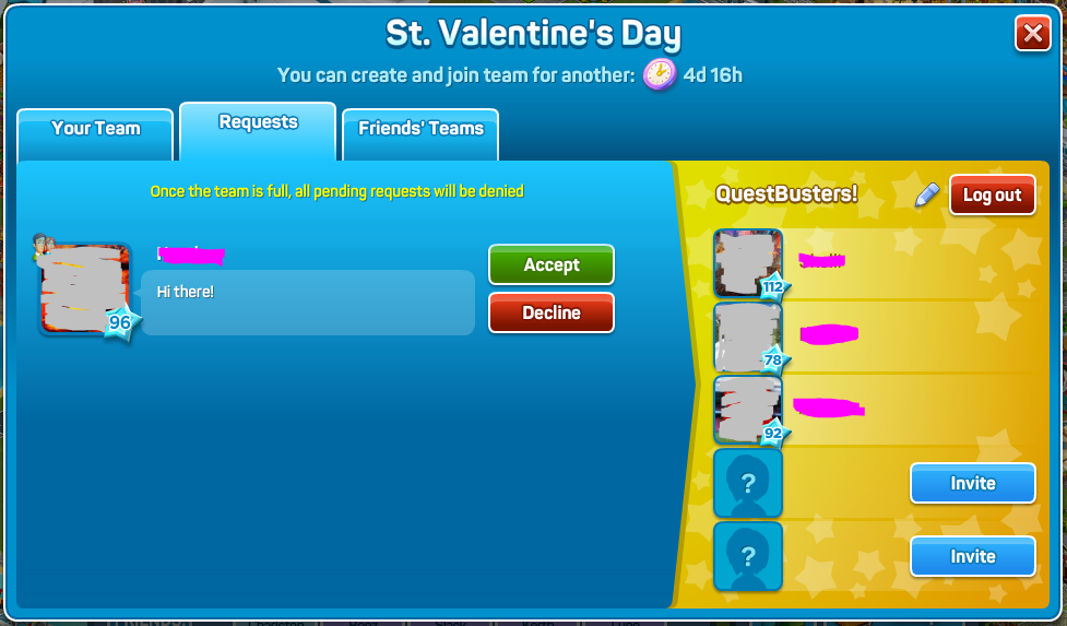 Image sc valentine team incoming requestg supercity friends sc valentine team incoming requestg stopboris Image collections