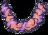 Lei Atardecer (Icono)