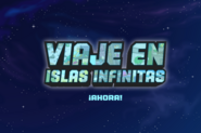 Infiniteislands