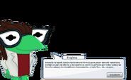 Frogland dialogo 12