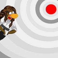 Fondo de Pingui-Cerrado