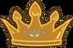 Corona de Scorn, El Eterno