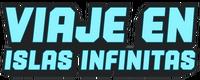 Logo Viaje en las islas infinitas