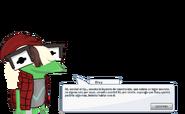 Frogland dialogo 9
