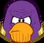 Thanos' Head Icon