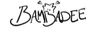 Firma Bambadee