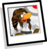 Fondo de Pingui-Cerrado (icono)