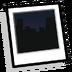 Fondo de Isla 39 icono