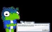 Frogland dialogo 19