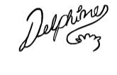 Firma Delphine