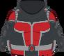 Antman Suit Icon