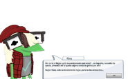 Frogland dialogo 6