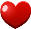 Corazón-png-red-heart-1