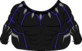 Black Panther's Suit Icon