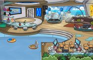 Isla reality 3