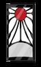 Pin de Kimetsu Yaiba