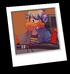 Fondo veraniego de DJ Fee (icono)