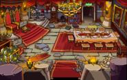 Final Búsqueda 3 (Fiesta Medieval 2020)